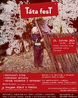 tata_fest_2014
